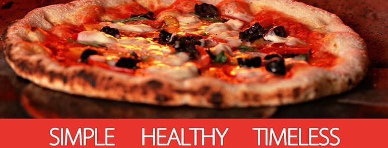 book_pizzas_original_caption