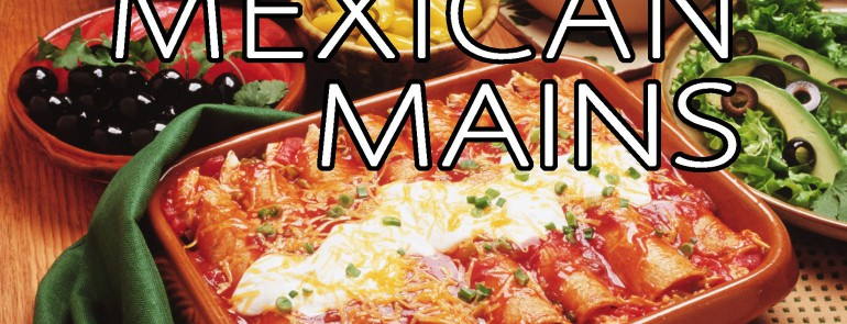 book_mexican_mains_2x