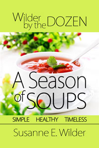 A Season of Soups