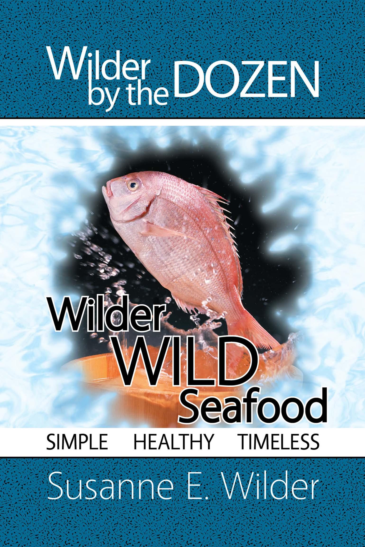 Wilder WILD Seafood